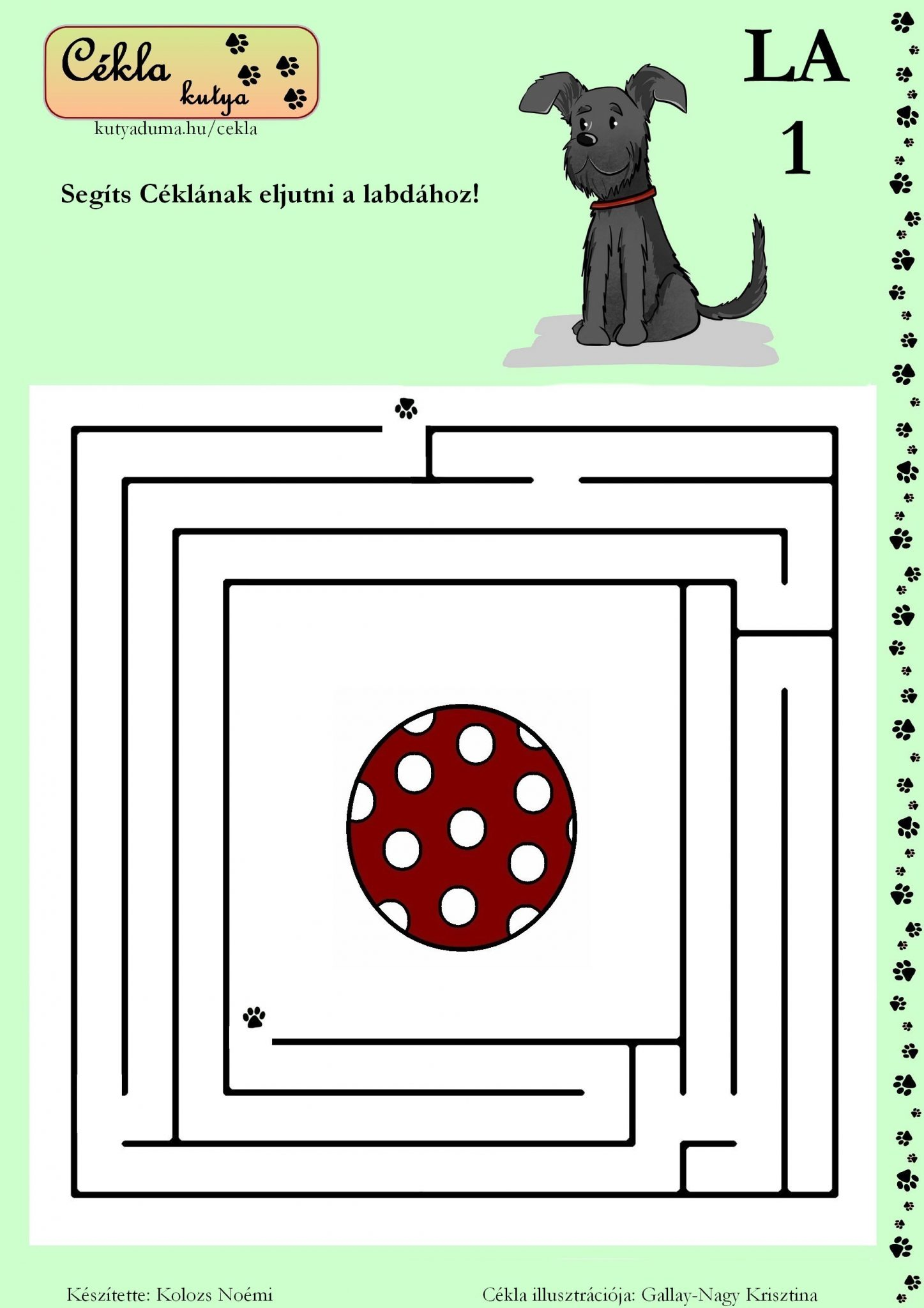 labirintus-1