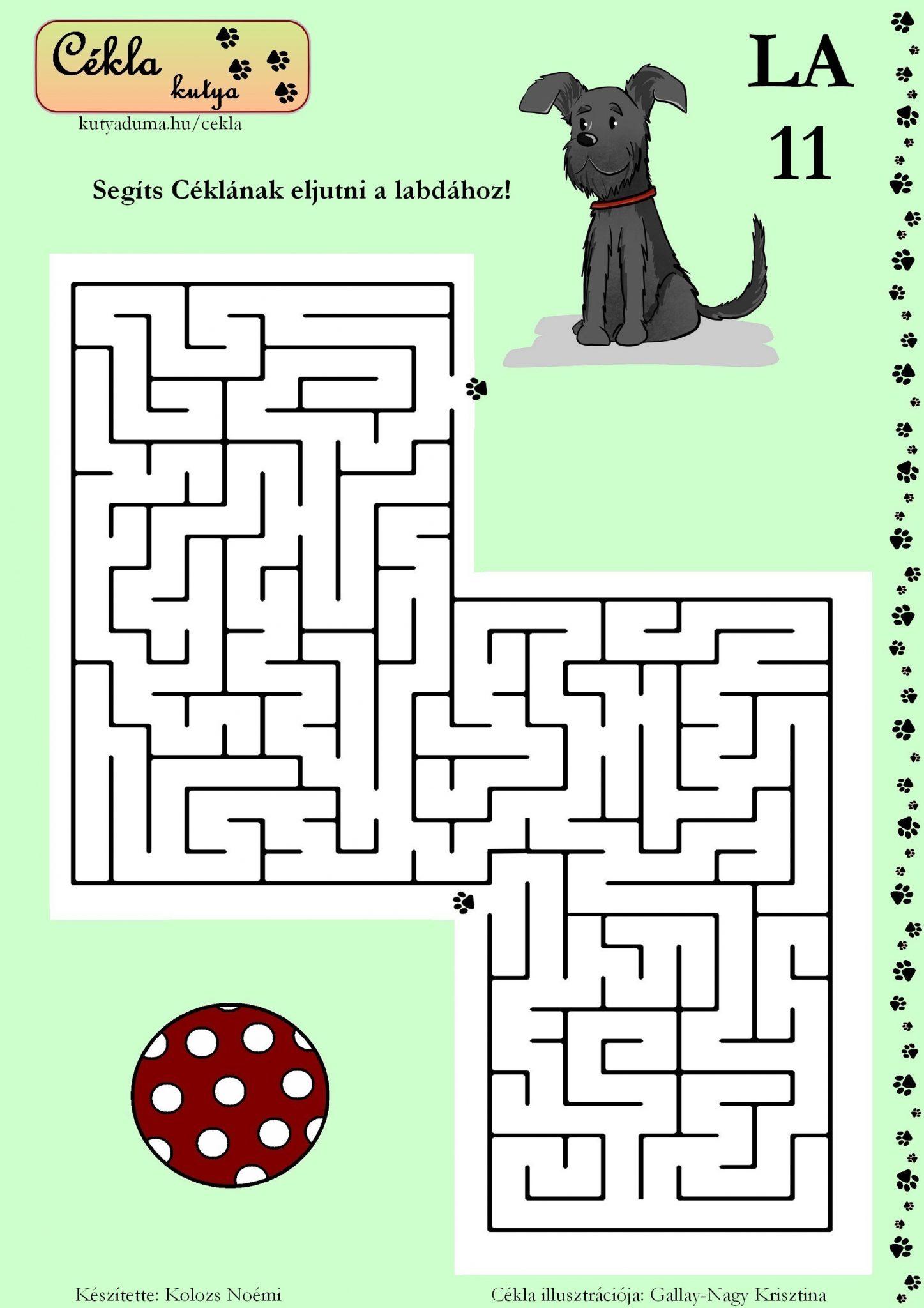 labirintus-11