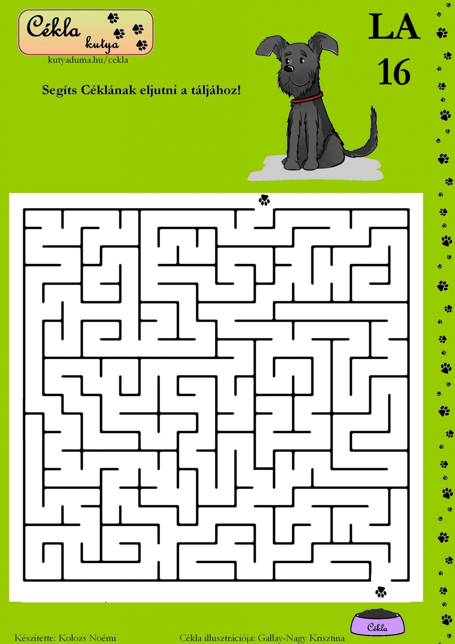 labirintus-16