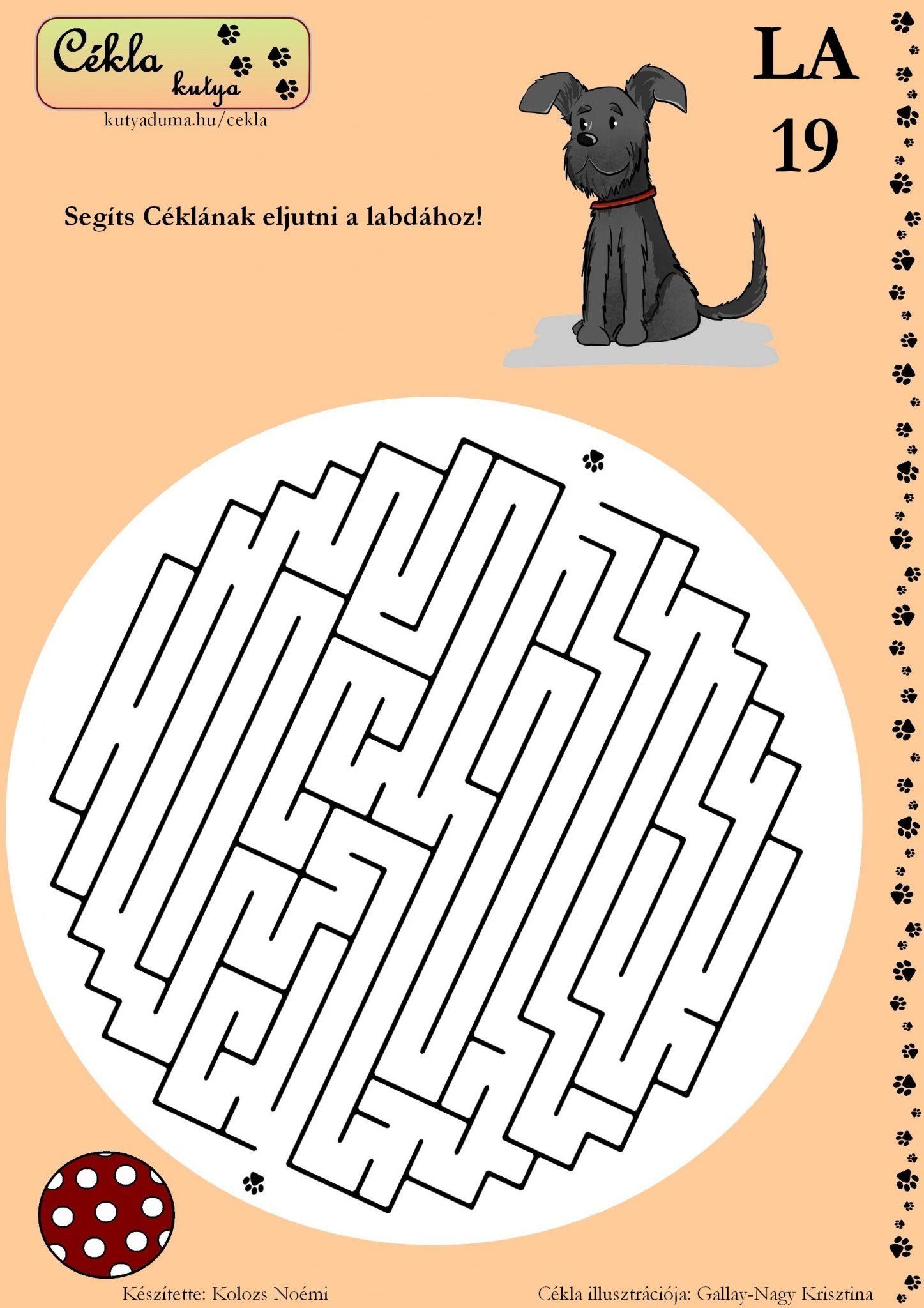labirintus-19