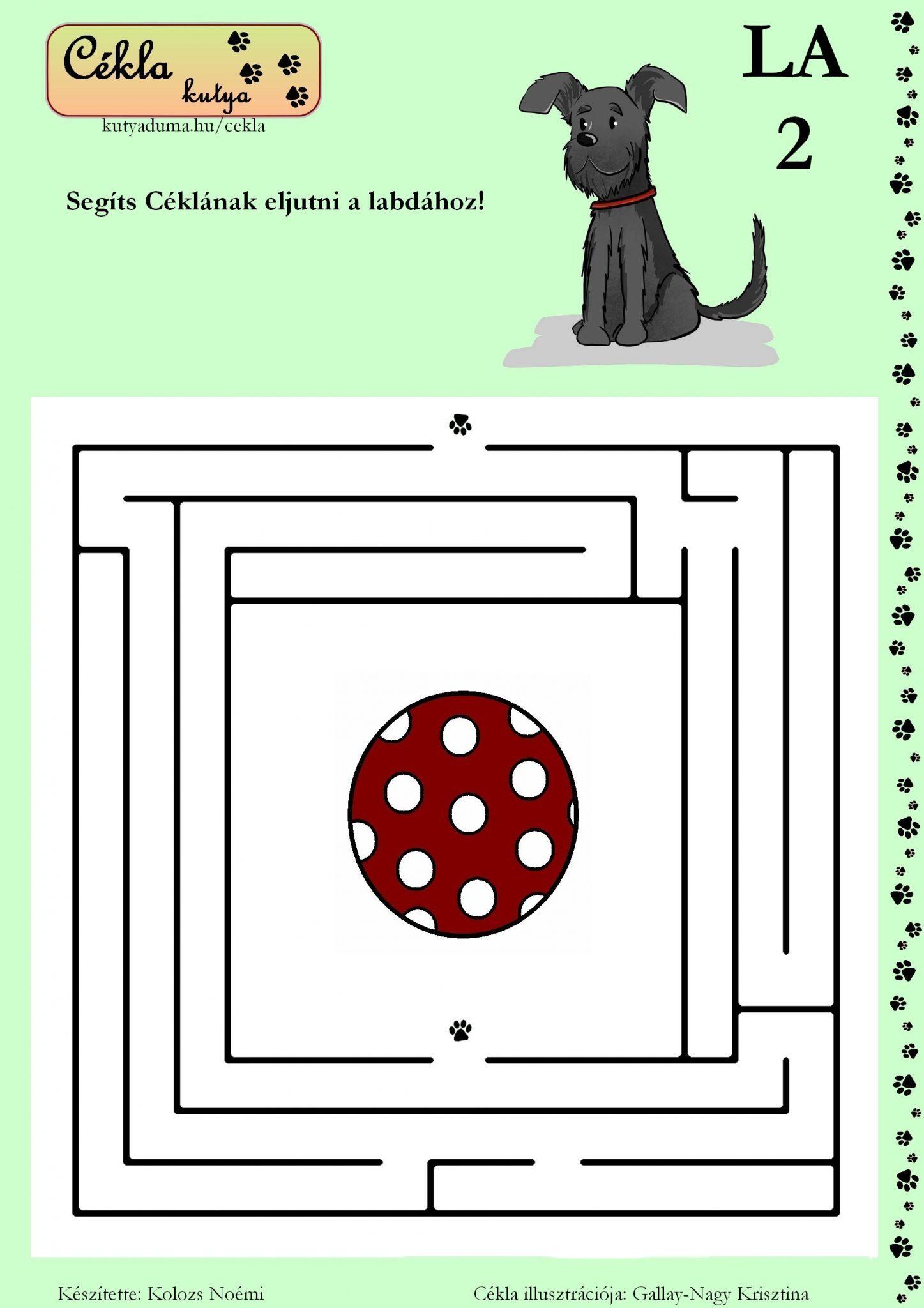 labirintus-2