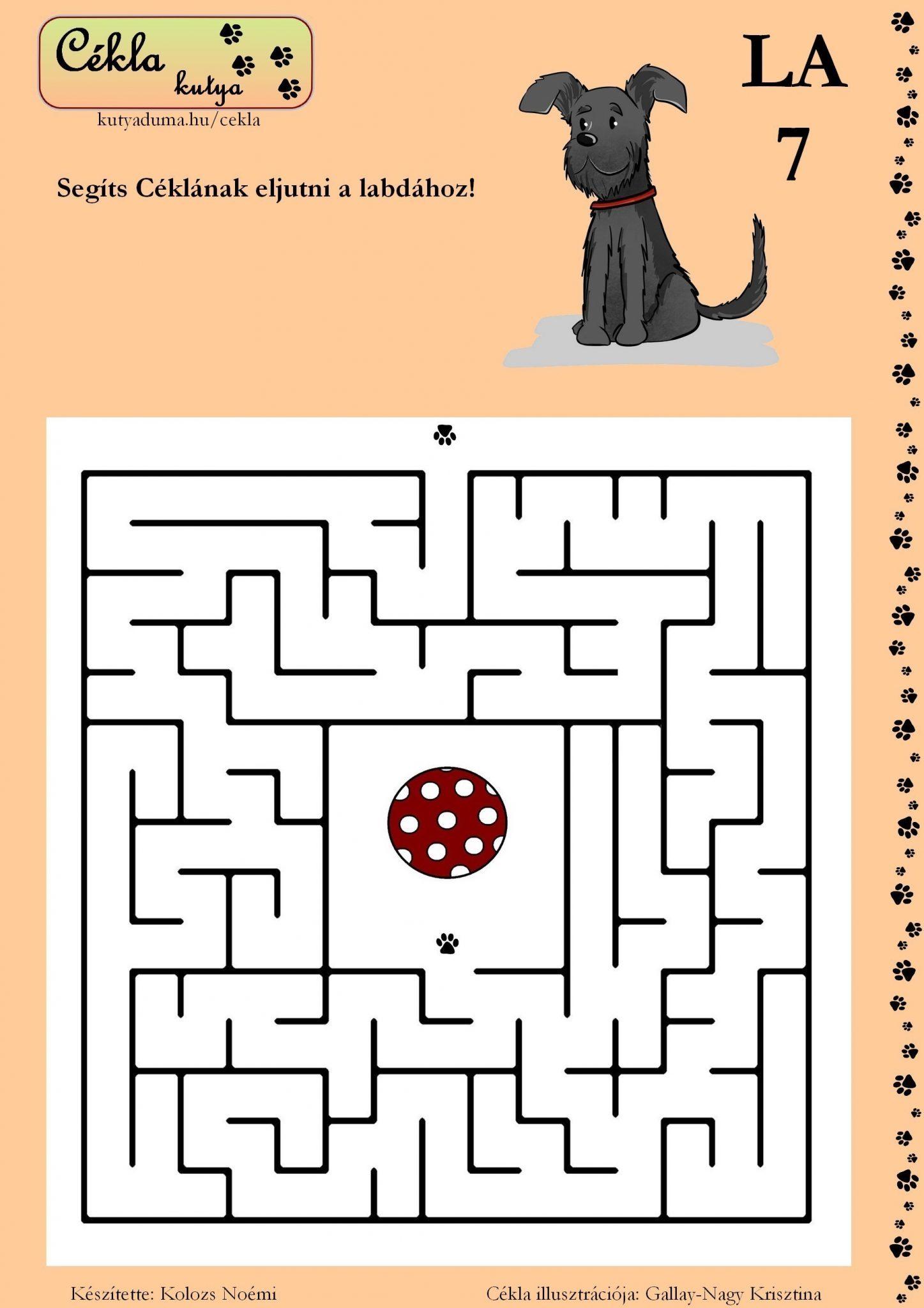labirintus-7