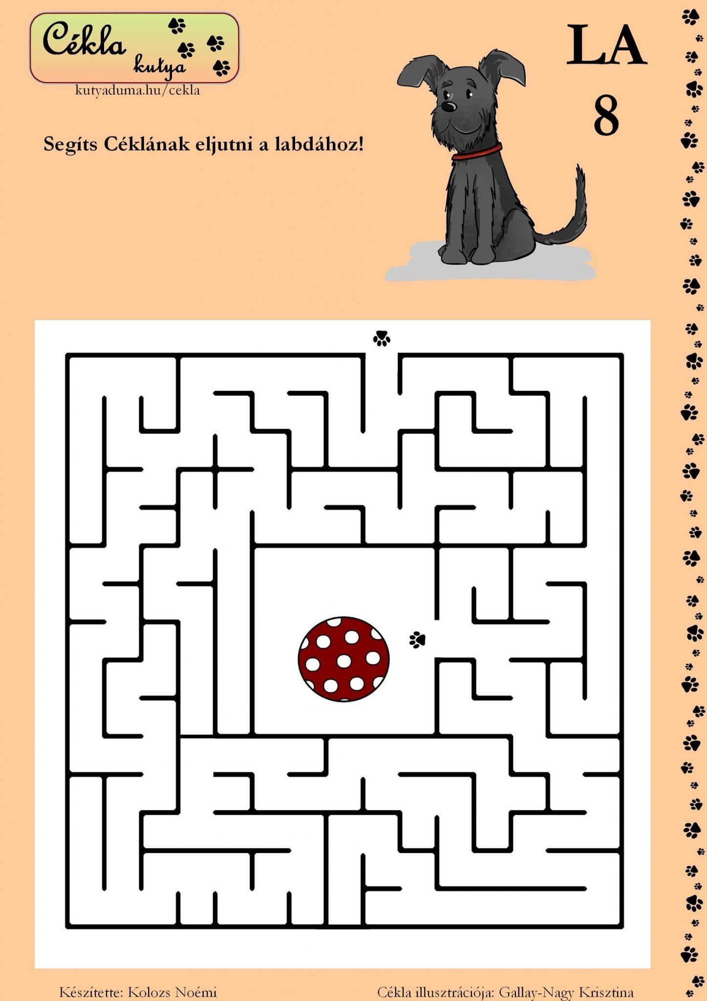 labirintus-8
